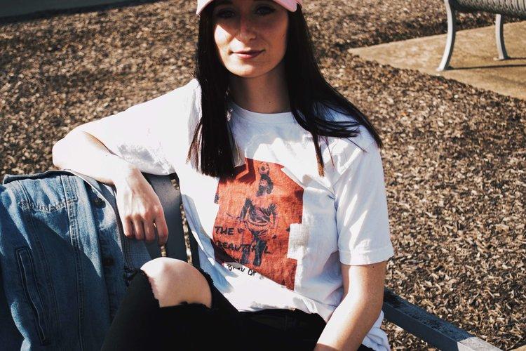 back of the net apparel streetwear