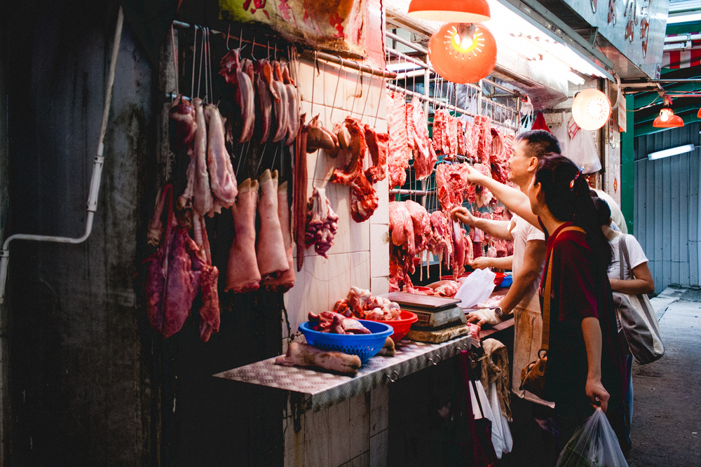 Hong Kong Meat-2907.jpg