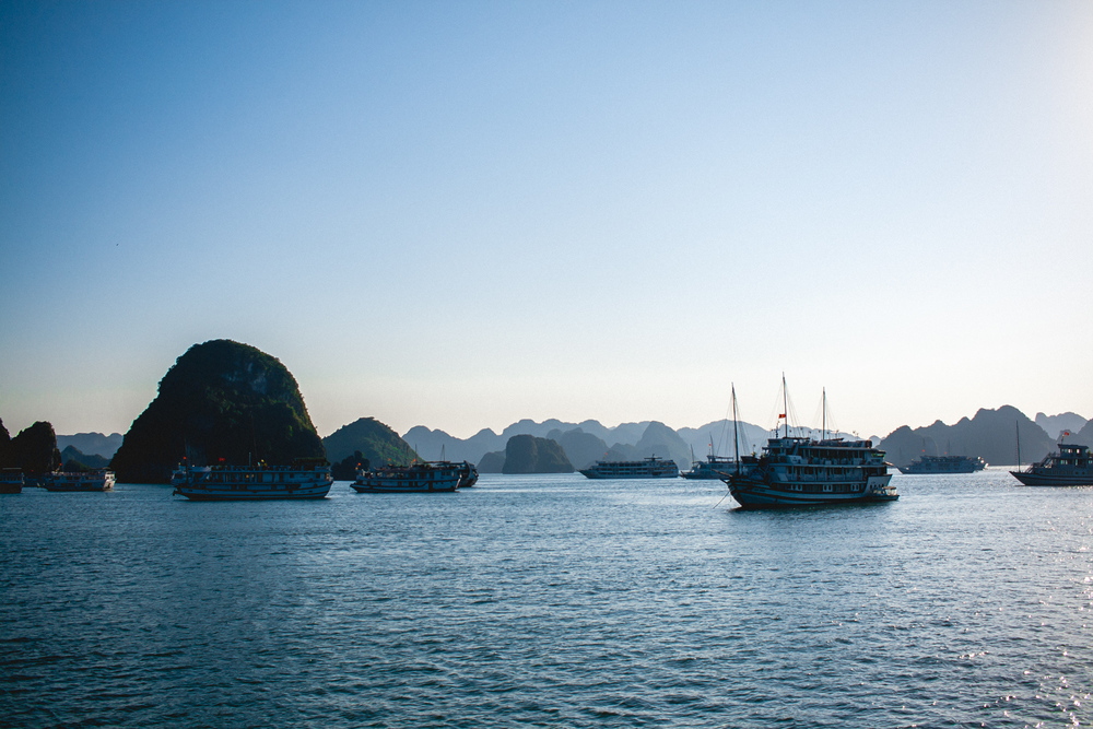 Vietnam Ha Long Bay-3500.jpg