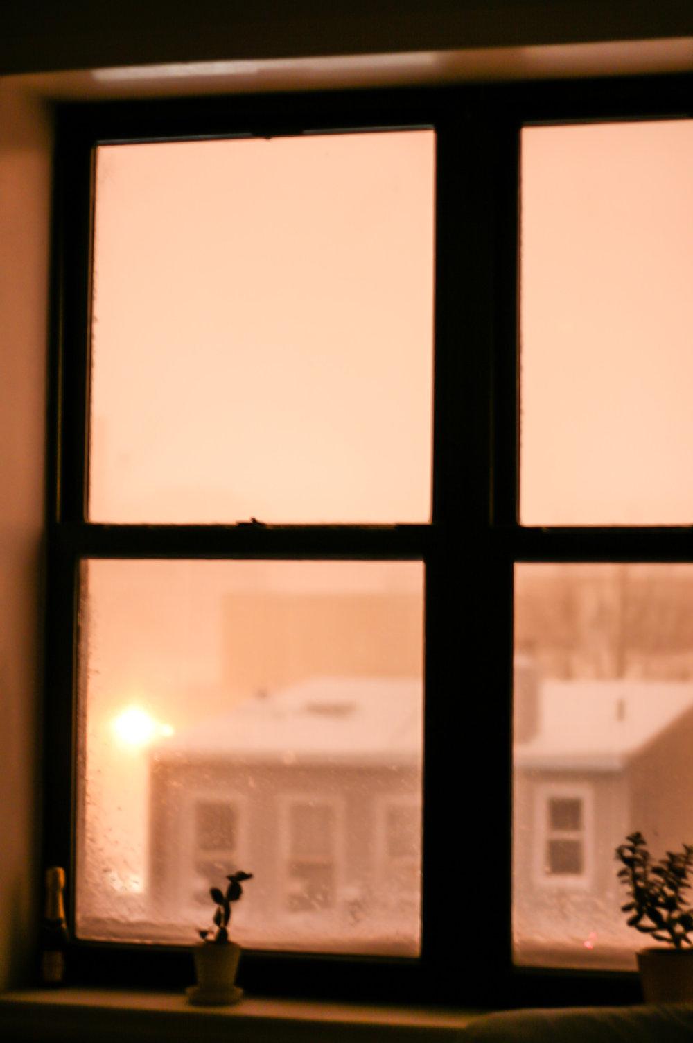 BK Morning (1 of 1).jpg
