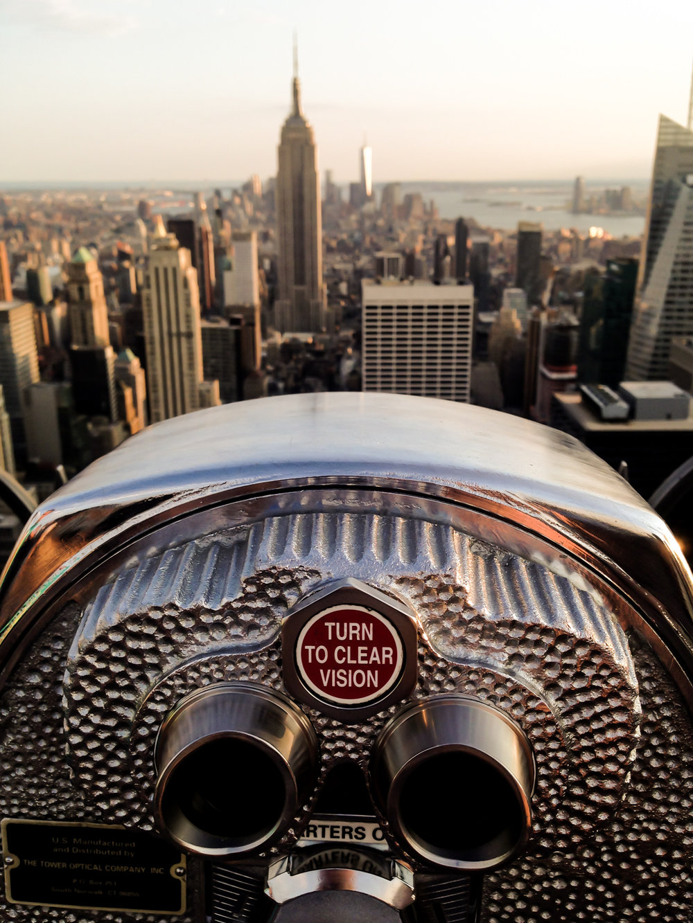 Top Of the Rock (1 of 1).jpg