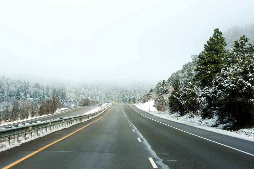 Colorado Mountain Top-2725.jpg