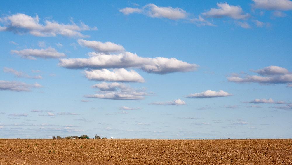 Oklahoma Farm -2709.jpg