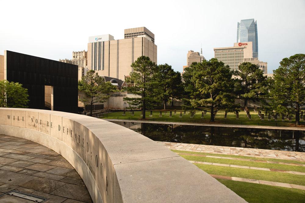 Oklahoma City-3638.jpg