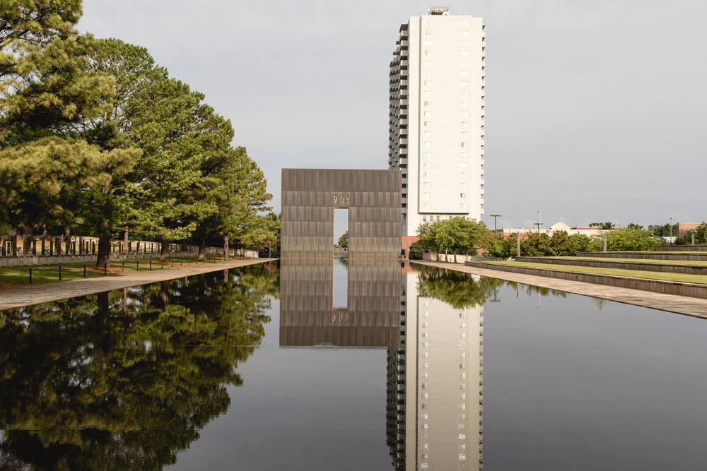 Oklahoma City-3644.jpg