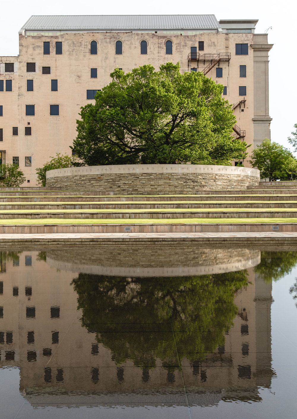 Oklahoma City-3649.jpg