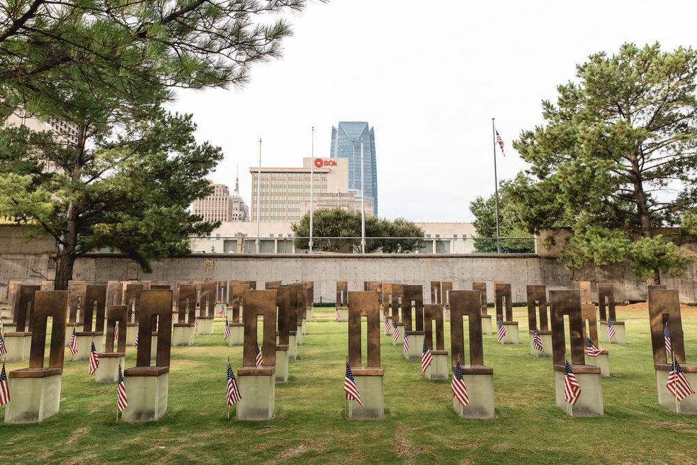 Oklahoma City-3660.jpg