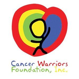 CANCER WARRIORS.jpg