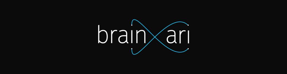 Brainari - Cover
