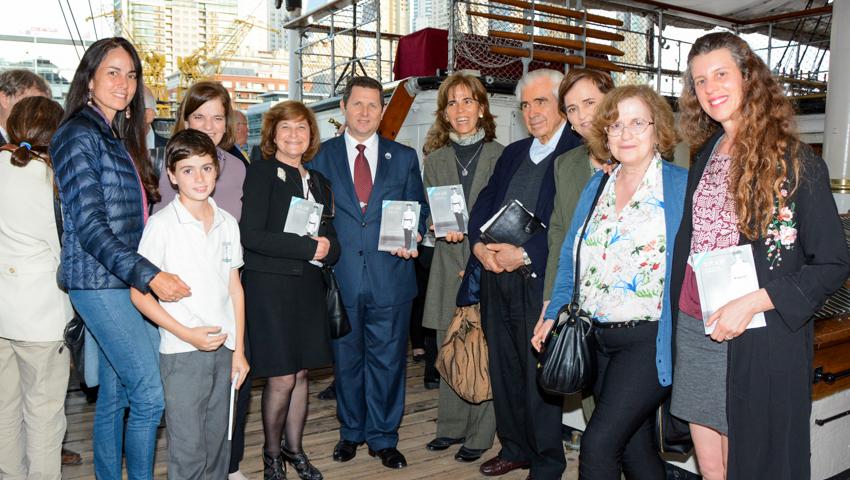 25-10-17-libroshaw-06.jpg