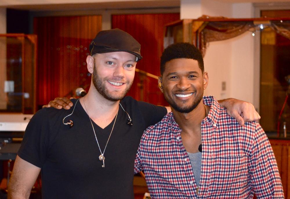 Usher 1.JPG