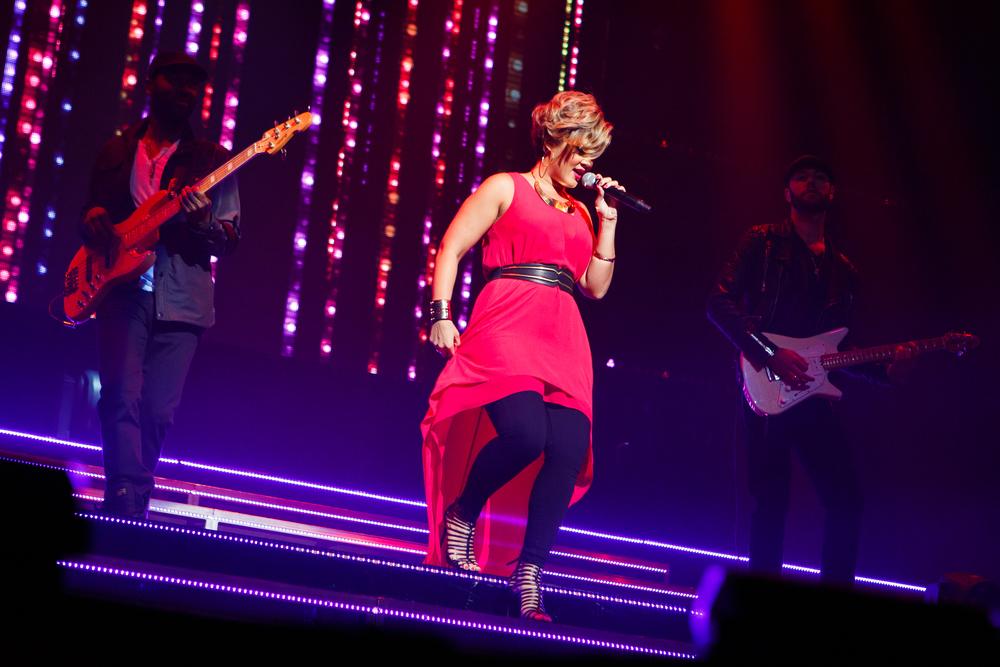 Tessanne Voice Tour.jpg