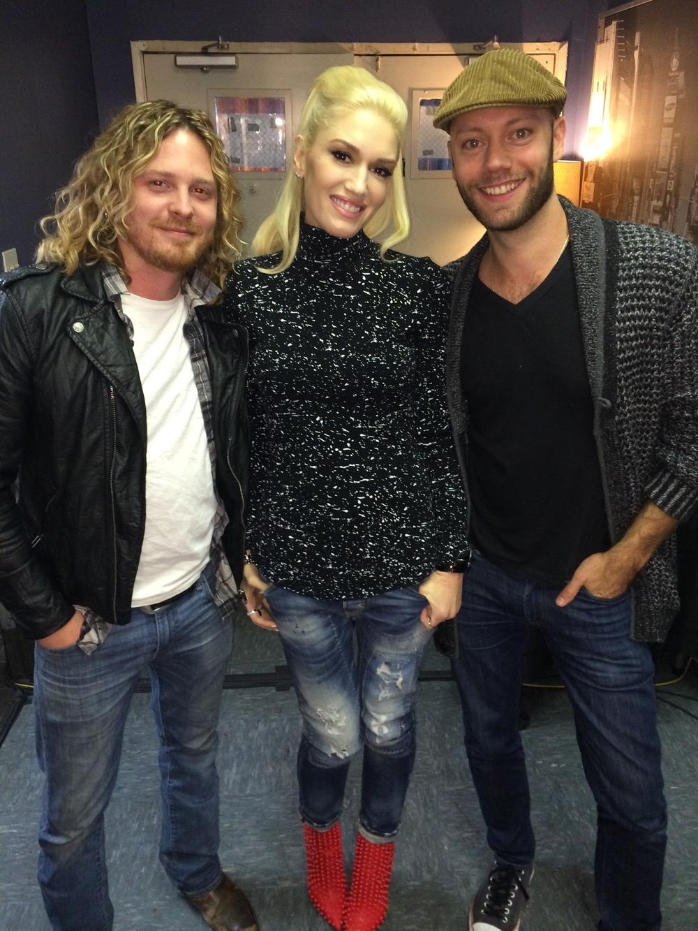 Gwen Stefani.JPG