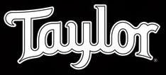 Taylor Logo 3.jpg