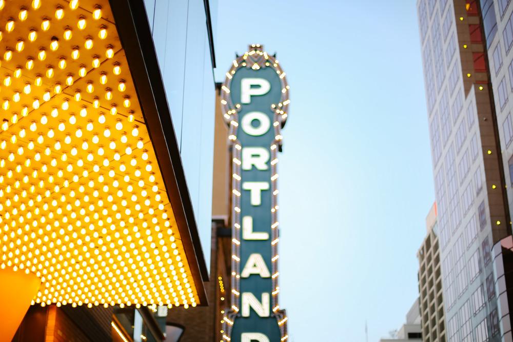 Portland-0374.jpg