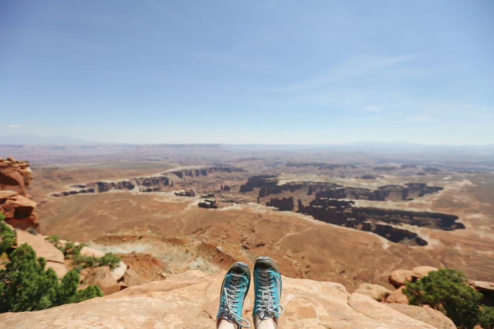 Canyonlands-0956.jpg