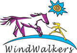 All proceeds will go to  Wind Walkers  suggested donation:members $10 non-members $20