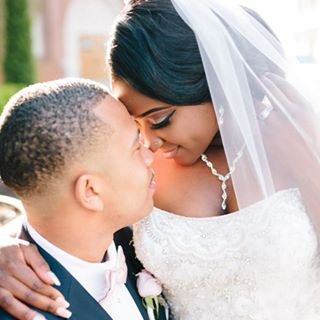 Aaliyah Hempfield(bride)