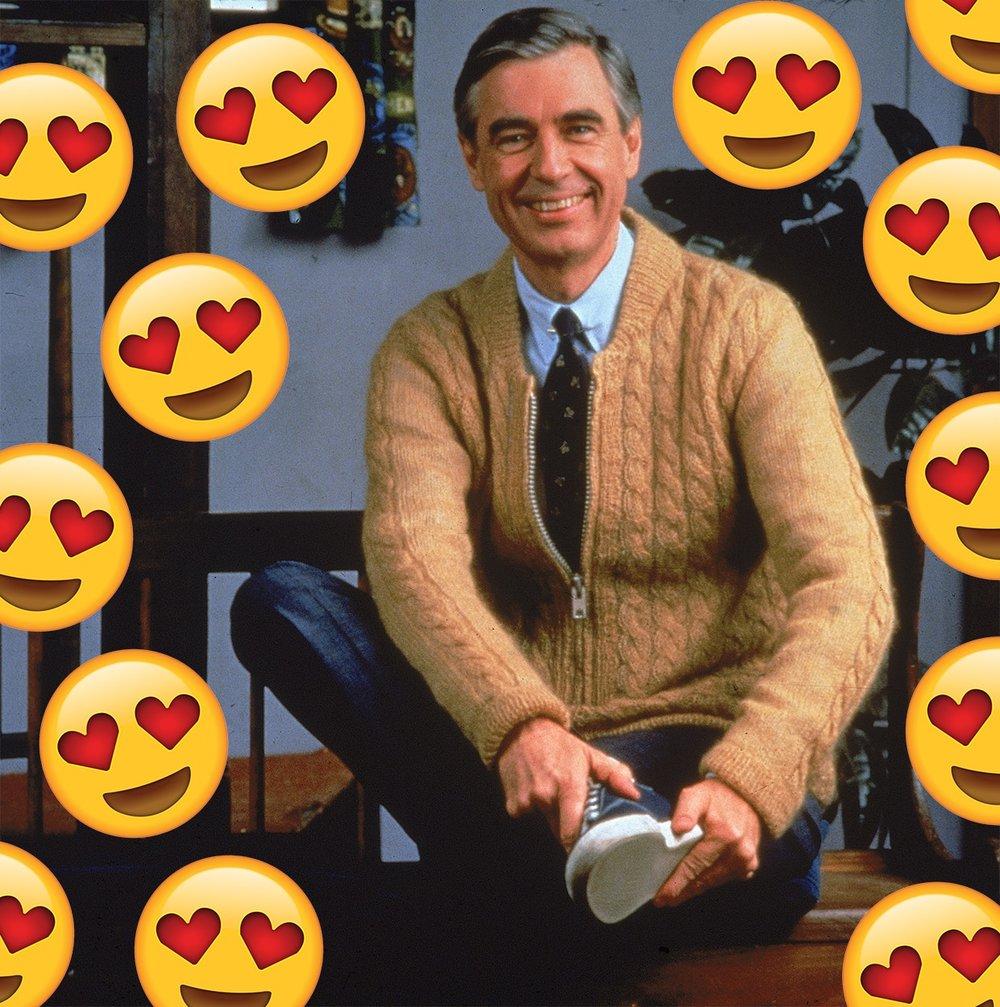 mr-rogers-heart.jpg