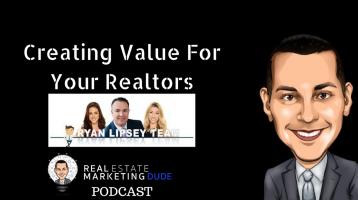 Real Estate Marketing Dude-Ryan Lipsey Artwork.png