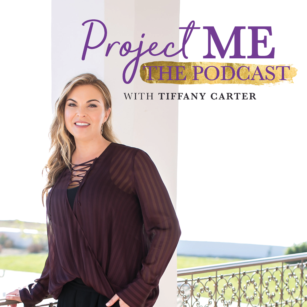 ProjectME_Podcast_CoverArt0418.png