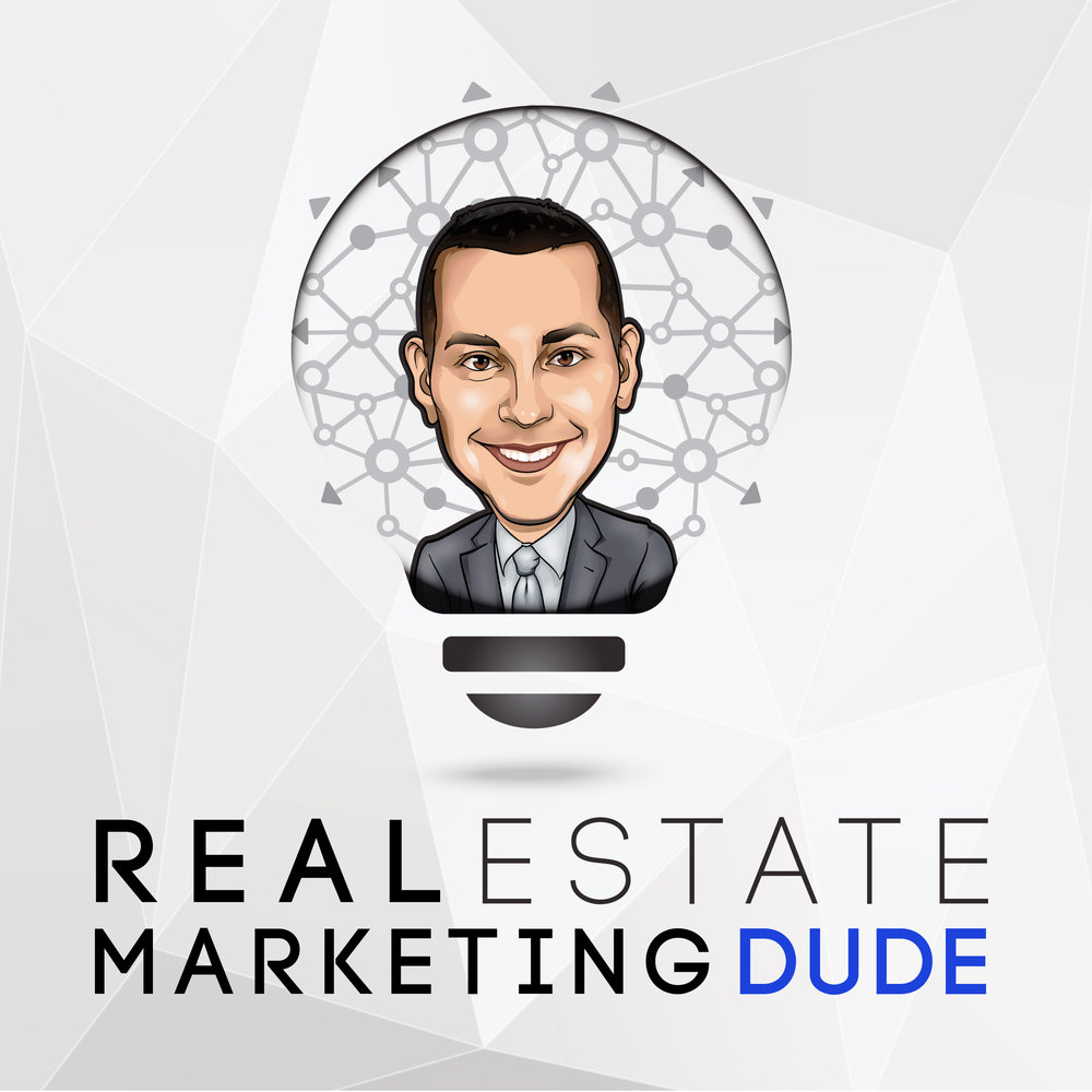 Real Estate Marketing Dude Cover Art.jpg
