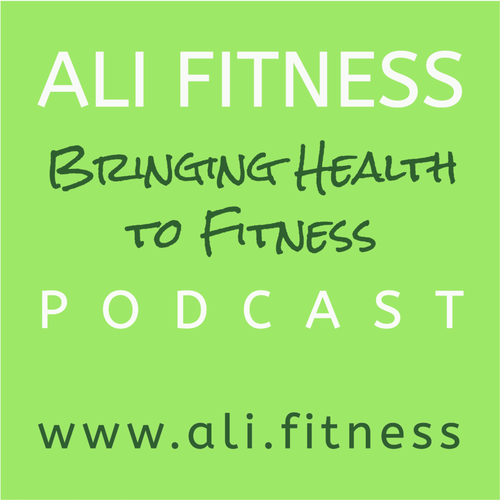 Ali Fitness Podcast Artwork.png