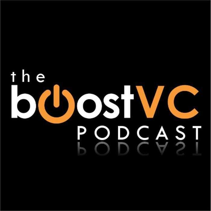 Boost VC Podcast Cover Art.jpg