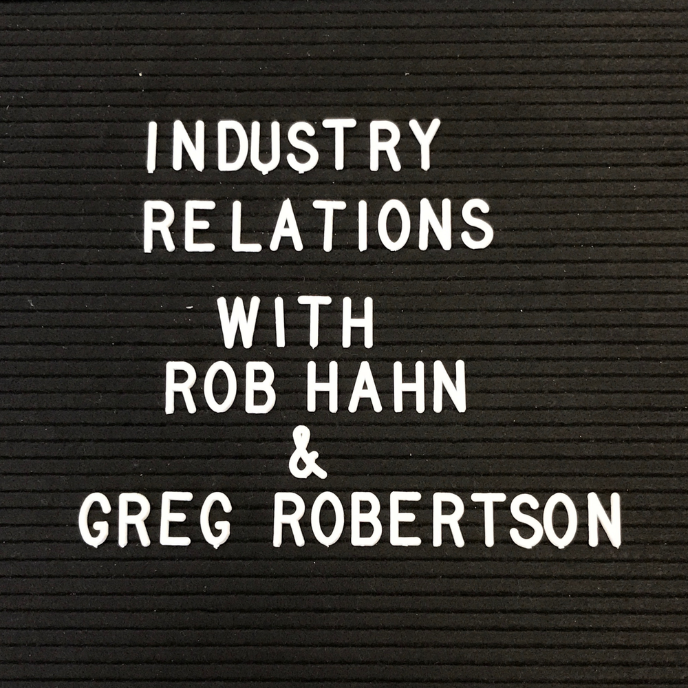 Industry Relations Podcast artwork.png