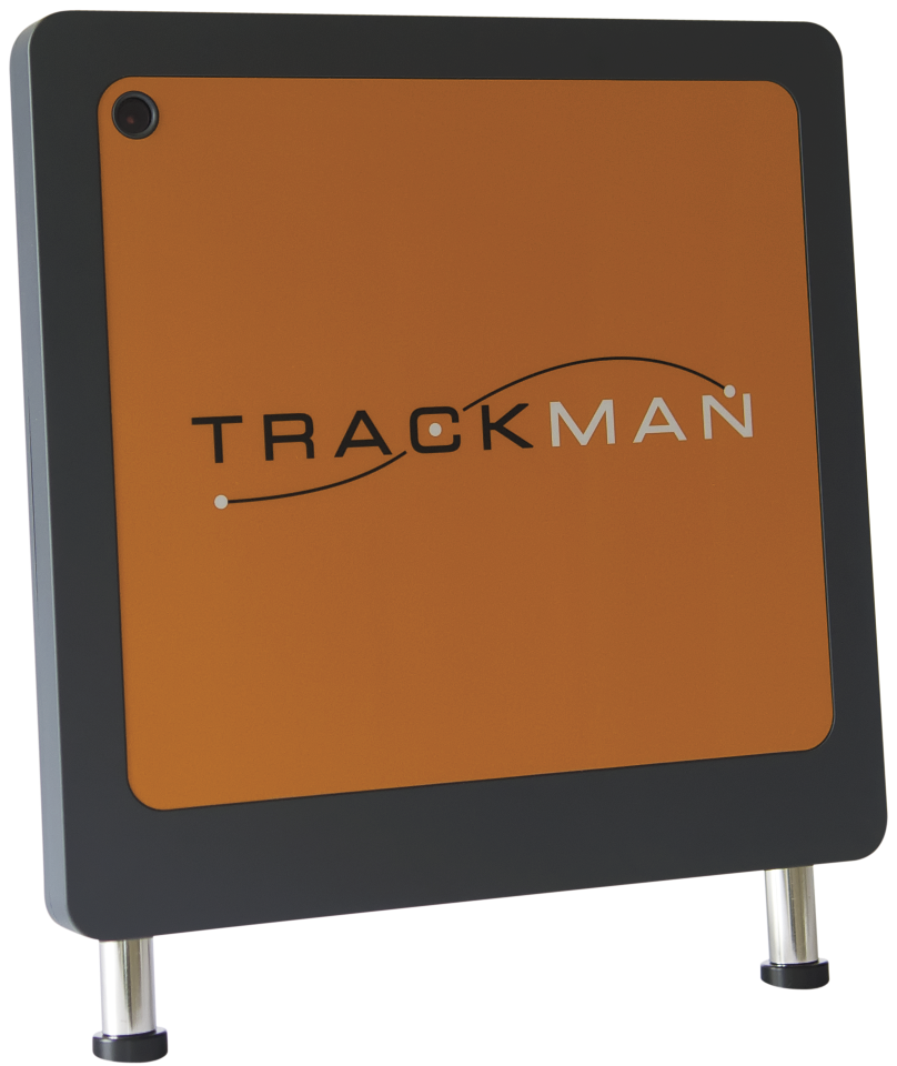 TrackMan_lll_front_view copy.png