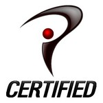 TPI P logo.png