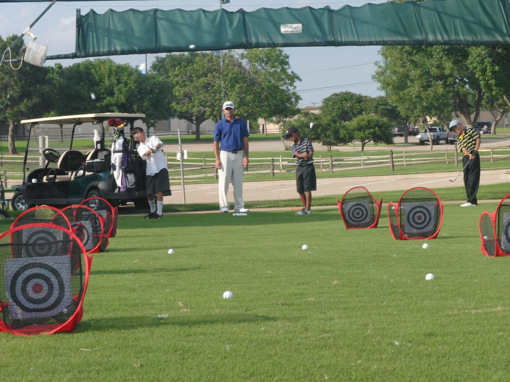 BEST JUNIOR GOLF PROGRAMS DALLAS FORT WORTH.    BEST JUNIOR GOLF PROGRAMS DALLAS FORT WORTH.