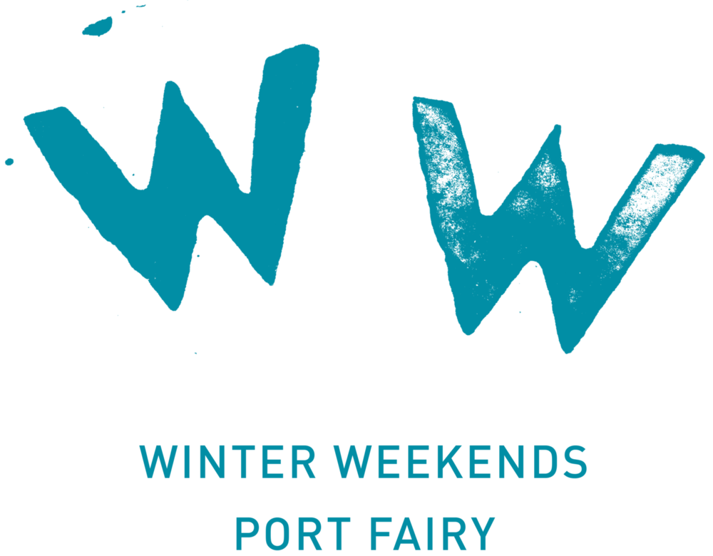 Winter Weekends - Port Fairy