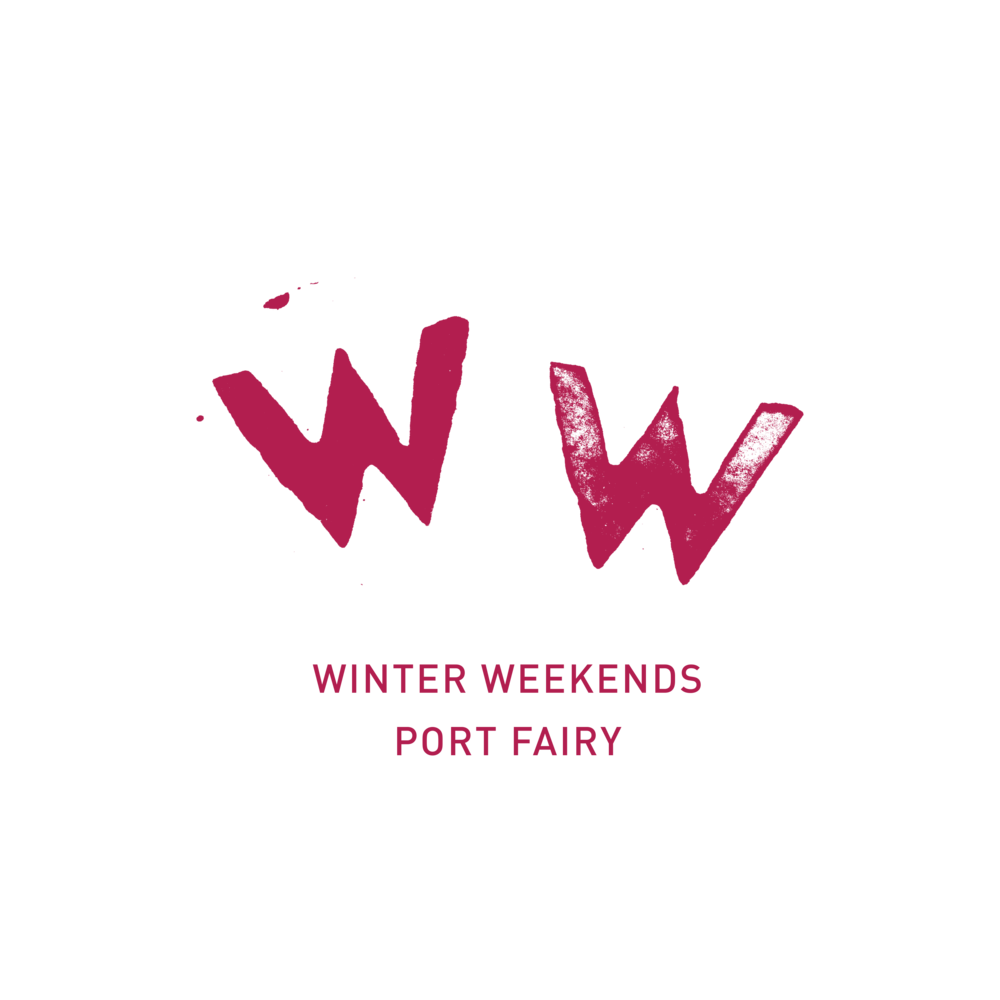 Winter Weekends Port Fairy