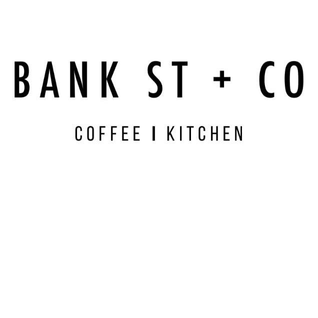 Bank St and Co.jpg