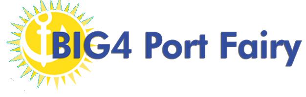 Big4 port Fairy.png