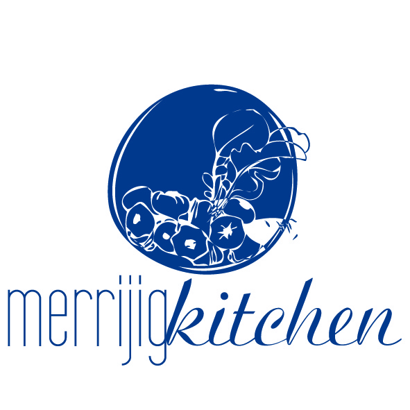 Merrijig kitchen.jpg