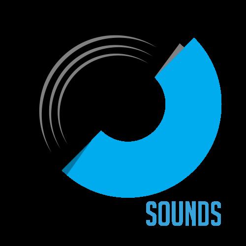 Prehistoric-Sounds1.png