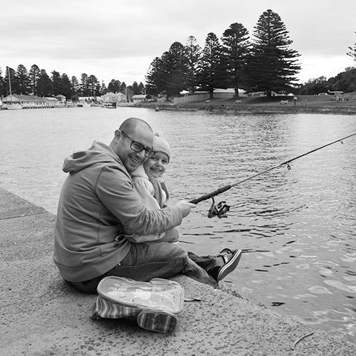 FISHING CLINIC  - GOLD COINSunday 10 June  11am-1pmMartins Point, Gipps StCast your rod on the mighty Moyne and learn from the Port Fairy Angling Club experts. Rods and bait supplied. A fundraiser for the Port Fairy Angling Club. Please note: this event is subject to weather - check with the Tourist Info Centre on the day.