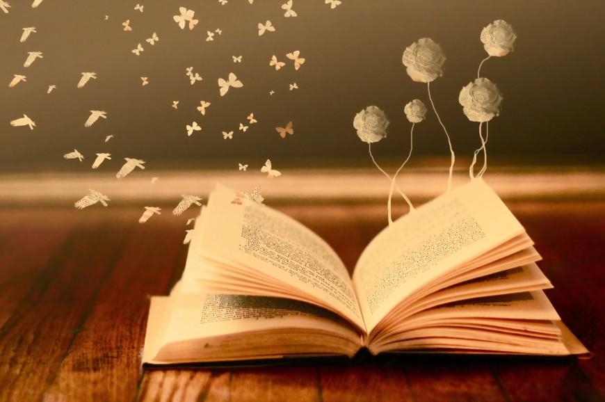 book roses.jpg