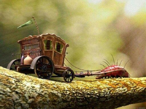 4eb5963122216dc4c769a9fa16c7810b--fairy-gardening-fairy-houses.jpg