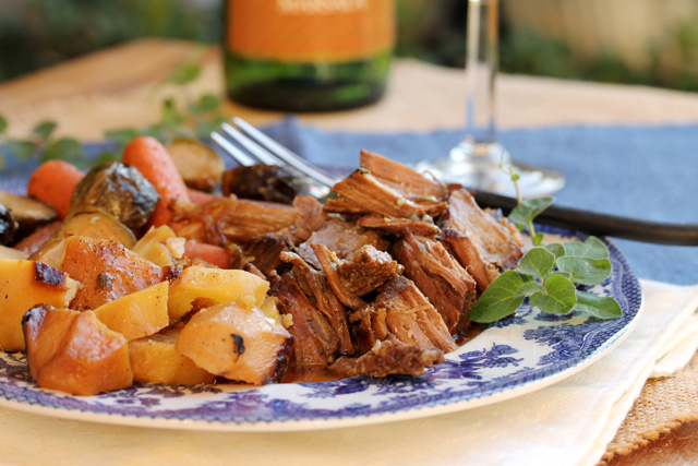 1-Marsala-Pot-Roast-Dinner.jpg