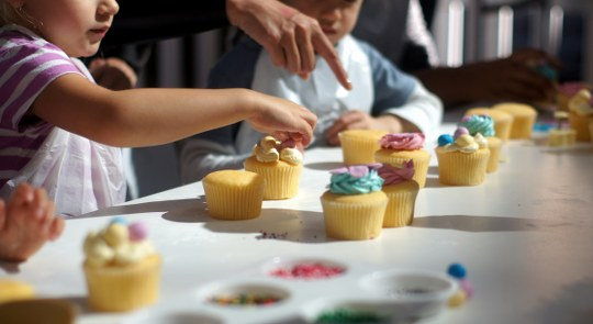 Cupcake-Decorating-Workshop-with-Cupcake-Central-Highpoint-Shopping-Centre-200-Rosamond-Rd-Maribyrnong-4.jpg