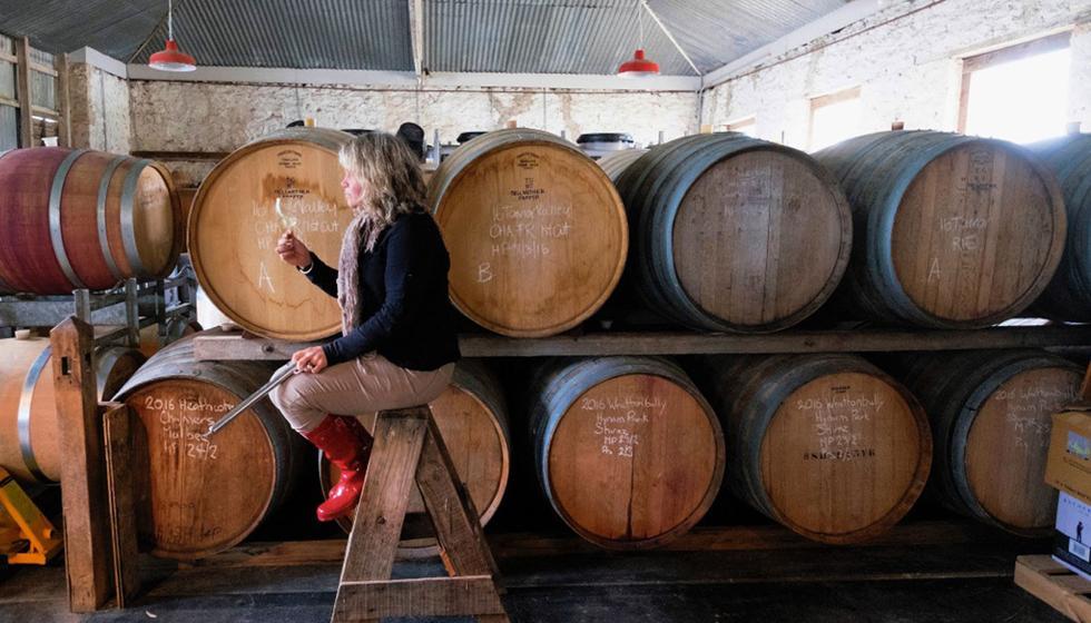 Bellwether-wines-sue-bell-tasting_980x.jpg