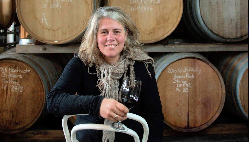 Bellwether-wines-sue-bell.jpg