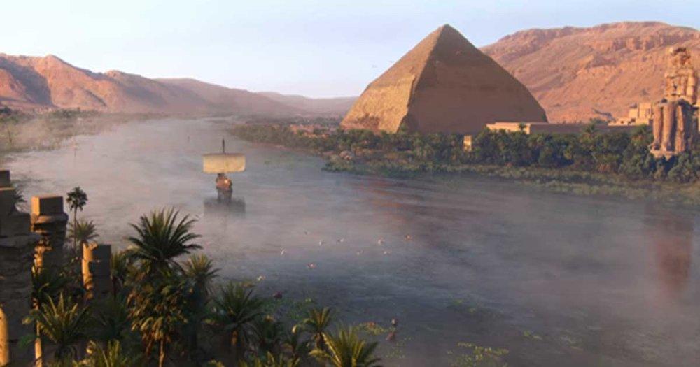 The-Nile_0.jpg