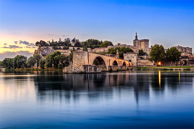 rhone-river-cruises-time.jpg