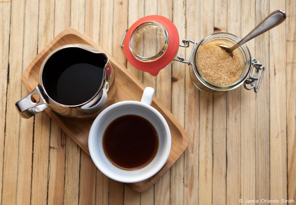 workshop-coffee-portfolio.jpg