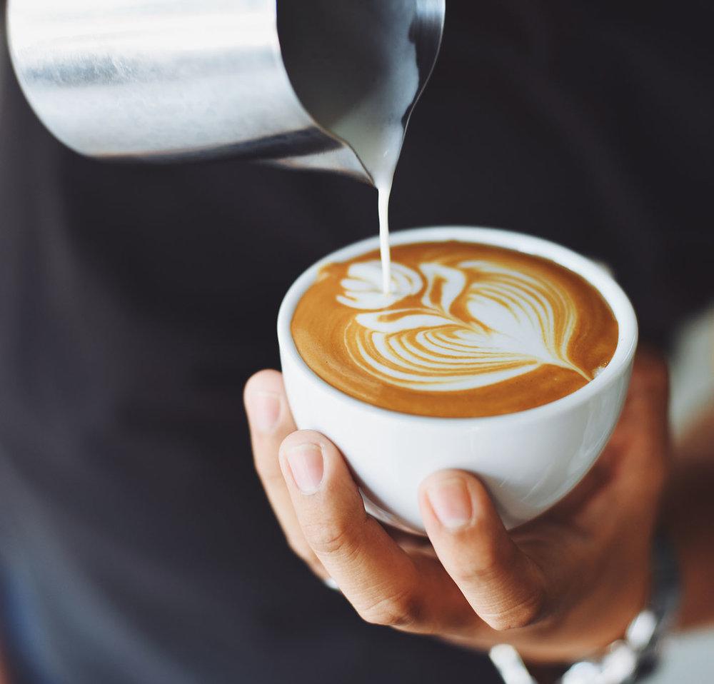 CoffeeLab.jpeg