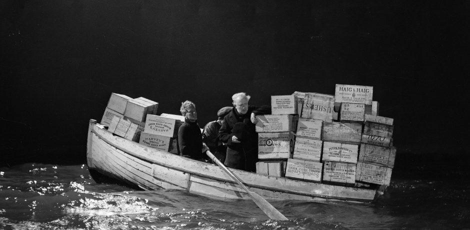whisky boat.jpg